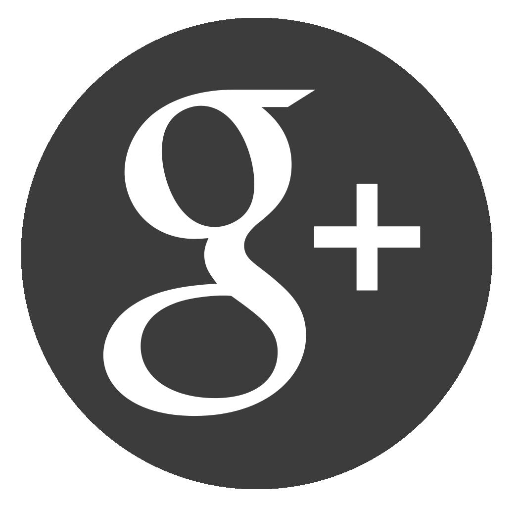 huisje huren bonaire google+