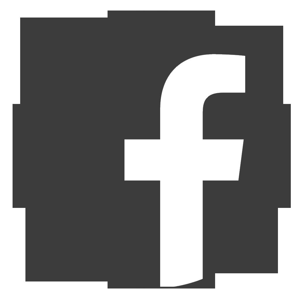 huisje huren bonaire facebook