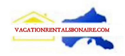 Huisje Huren Bonaire